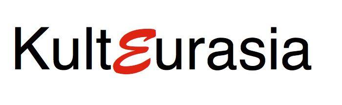 Cultural Dialog in Eurasia